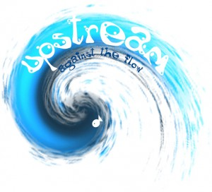 Logo 1 upstream