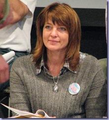 Manuela Uelner