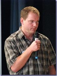 Markus Lauf