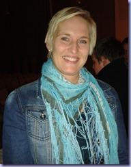 Liane Becker