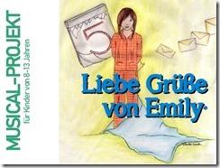 Emily-Flyertitel