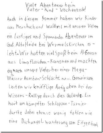 VK-Freizeit_Text S 1