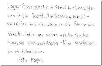 VK-Freizeit_Text S 2